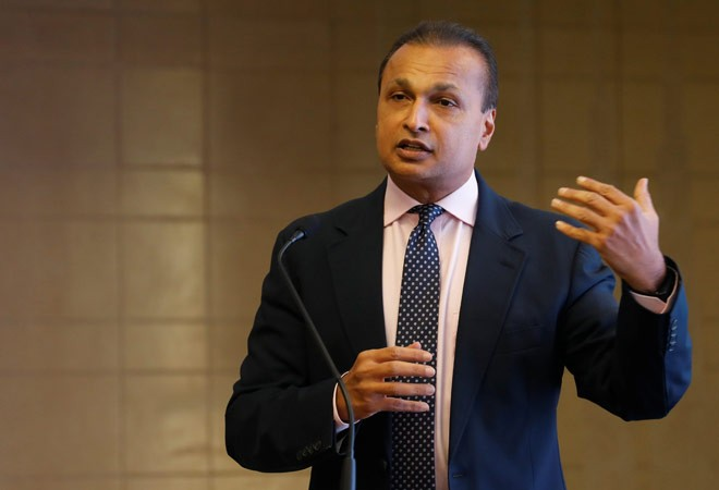 UK court dismisses $680 million Chinese banks' summary judgement plea against Anil Ambani, but calls his defence 'incomplete'