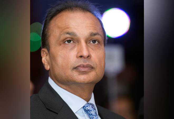 Anil Ambani falls off billionaire club; equity wealth crashes from $42 billion to $0.5 billion