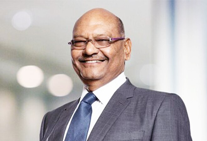 With eye on PSU disinvestment, Anil Agarwal to form $10 bn fund with Centricus