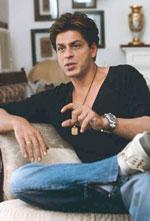 Shah Rukh Khan, Superstar