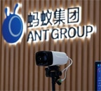 Ant Group gives in to regulators' pressure; to restructure as financial holding company