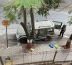 Mukesh Ambani bomb scare: Scorpio car owner found dead; police suspects suicide