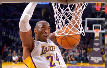 Kobe Bryant left deep legacy in LA sports, basketball world