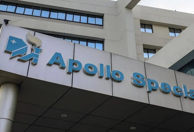 Vaccination cannot start at Delhi Apollo centres from May 1