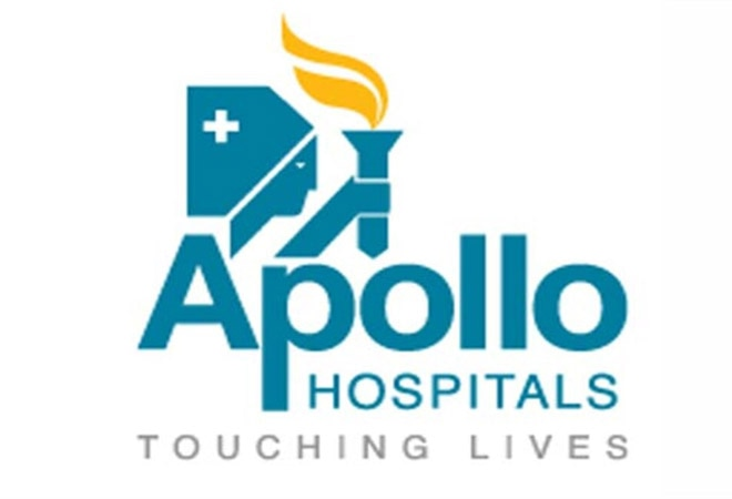 Revenue from operations stood at Rs 2,759.84 crore in the quarter under review as compared to Rs 2,911.74 crore in the same period a year ago, says Apollo Hospitals