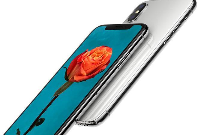 Apple sees worst performance since 2014 in India; iPhone sales dip up to 50%