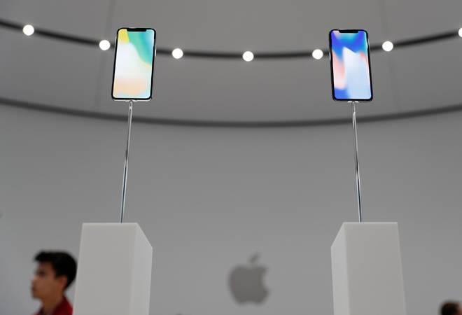 Apple iPhones, iPads, Macs may not receive major discounts any more