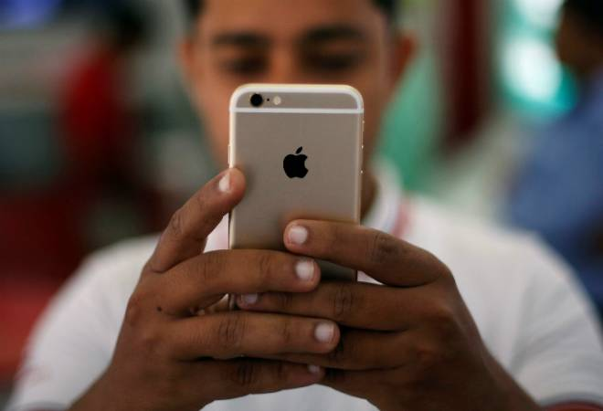 Why iPhone 7 is 40% more expensive in India than US
