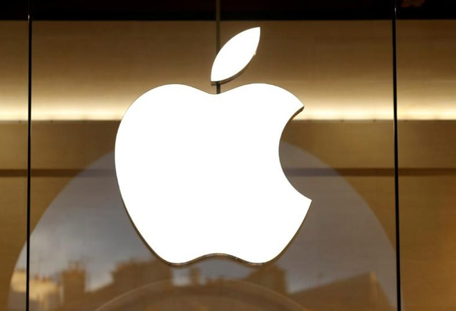 Apple updates Platform Security Guide; details privacy security features