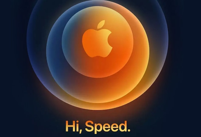 Apple to launch iPhone 12 at 'Hi, Speed' event on October 13; here's what to expect