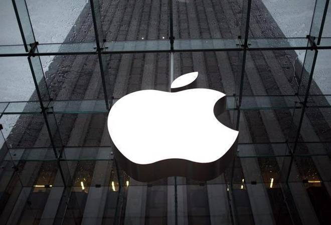 Apple announces first-ever $200 million carbon removal initiative