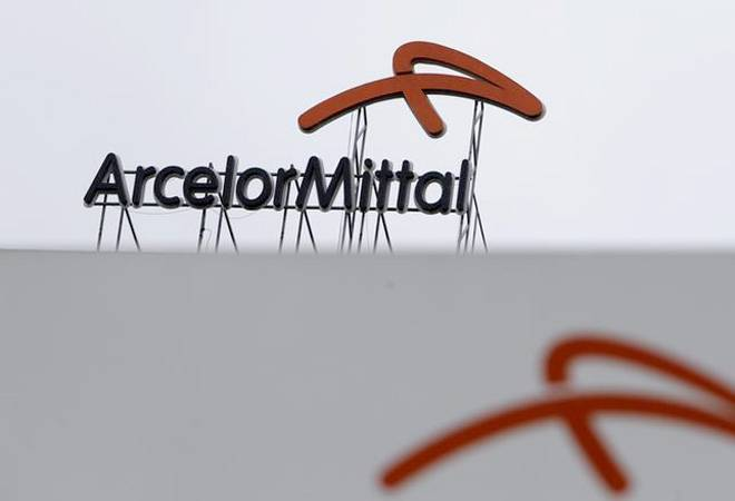 ArcelorMittal Q1 net income shrinks 66% to $400 million