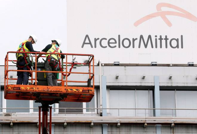 NCLT clears ArcelorMittal's Rs 42,000-crore bid to take over Essar Steel