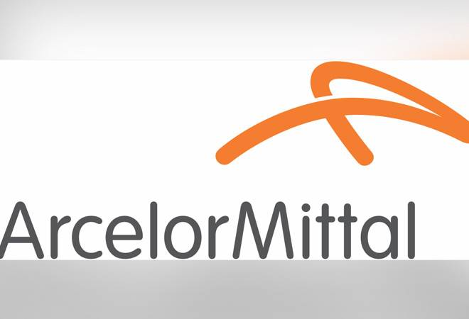 NCLAT directs NCLT Ahmedabad to take call on ArcelorMittal's Essar Steel bid by March 8