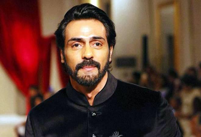 Drug nexus case: NCB conducts raids at actor Arjun Rampal's house in Mumbai