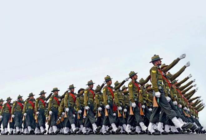 In a first, 'Startup India' tableau to be showcased during Republic Day Parade