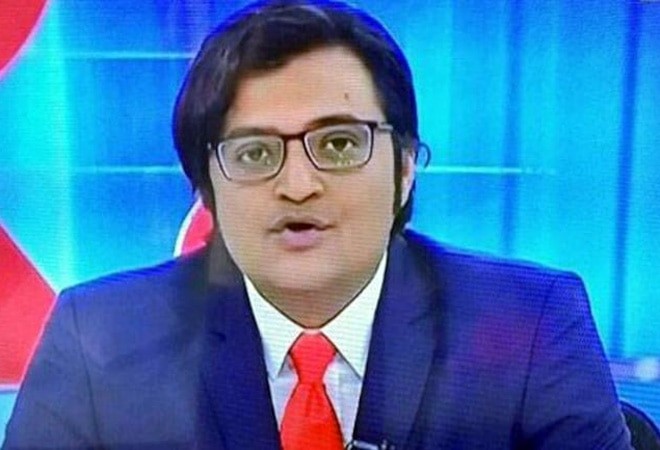 Republic TV TRP fraud: Mumbai police to question Arnab Goswami