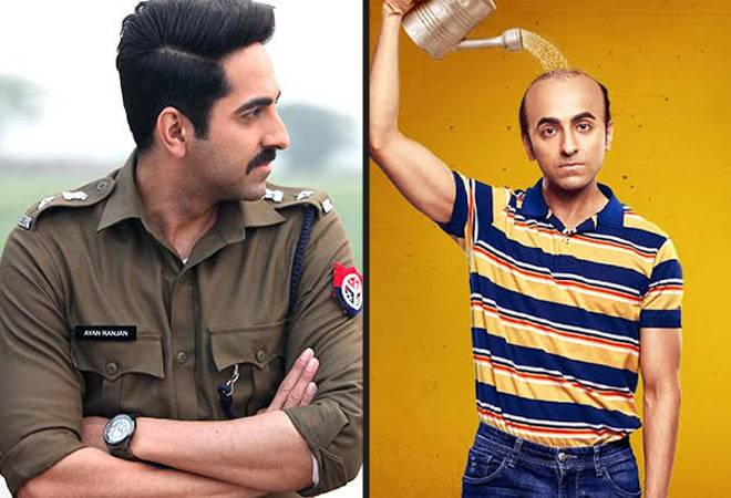 Bala box office collection: Ayushmann Khurrana does it again! Turns Rs 25 crore film to Rs 67 crore