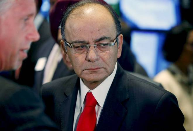 Budget 2018: How tax structure has changed under Arun Jaitley