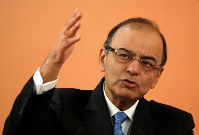 CAG report on Rafale deal: Lies of 'Mahajhootbandhan' stand exposed by the report, says Arun Jaitley