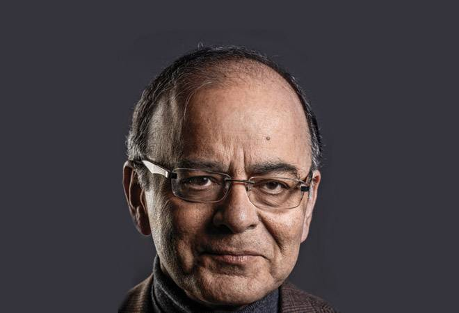 Govt to infuse Rs 83,000 crore in public sector banks in next few months: Arun Jaitley