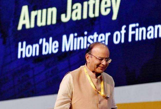 Govt launches new exchange-traded fund 'Bharat 22' to divest stake in 22 firms