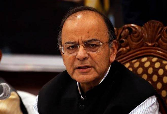 Arun Jaitley in good health, recovering rapidly, says FM Piyush Goyal