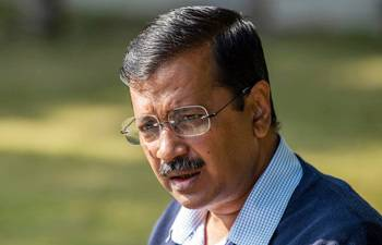 Delhi still facing COVID-19 vaccine shortage; needs 3 crore doses, says Arvind Kejriwal