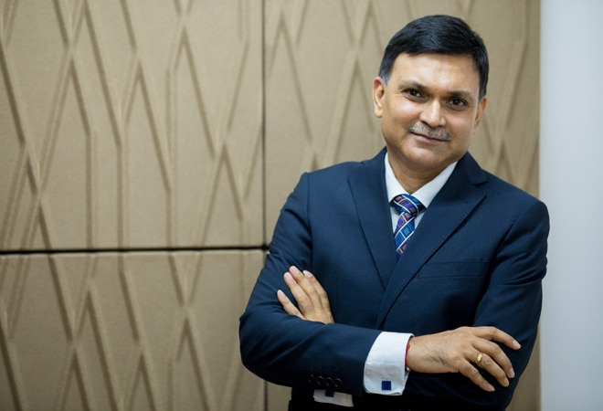 AI is becoming main part of most businesses: Capegemini India CEO