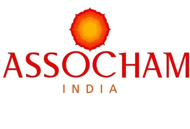 Assocham urges Centre to reimpose moratorium on taking firms to NCLT under IBC