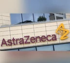 AstraZeneca Q4 earnings rise three times on cancer drug sales