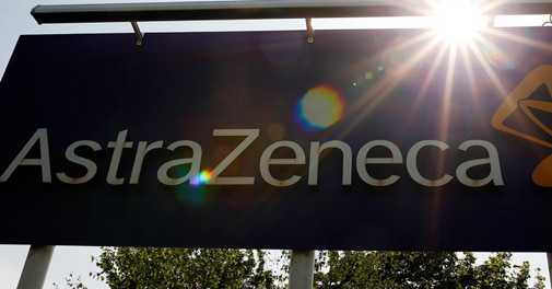 How AstraZeneca escaped Pfizer's clutches this time
