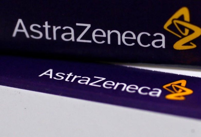 New version of AstraZeneca COVID-19 vaccine to fight South African variant expected in autumn