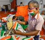 Rebooting Economy 45: What is AatmaNirbhar Bharat and where will it take India?