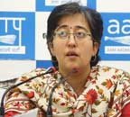 Delhi to shutter Covaxin vaccination centres for 18-plus if stock not replenished: AAP leader