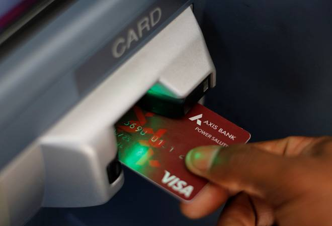 ATMs across the globe under threat from major cyber attack: Report