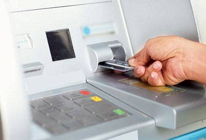 Delay in ATMs' recalibration for Rs 200 notes led to cash crunch
