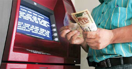 Budget 2014 displays intent towards financial inclusion