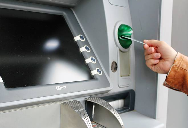 Turkish nationals clone ATM cards; steal over Rs 80 lakh in 2 days