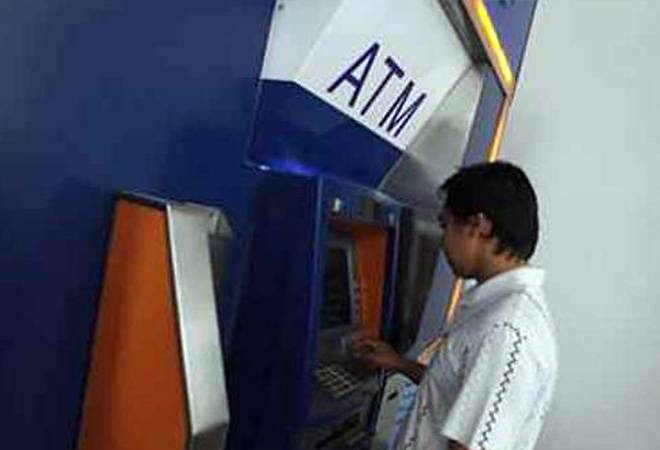 RBI directs banks to ensure steps to safeguard ATMs across country