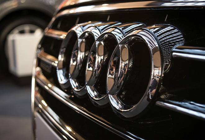 Current fiscal to remain challenging, sales to revive only next year: Audi