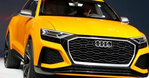 Budget 2020: Lower taxes, import duties to allow growth in luxury car market: Audi India head