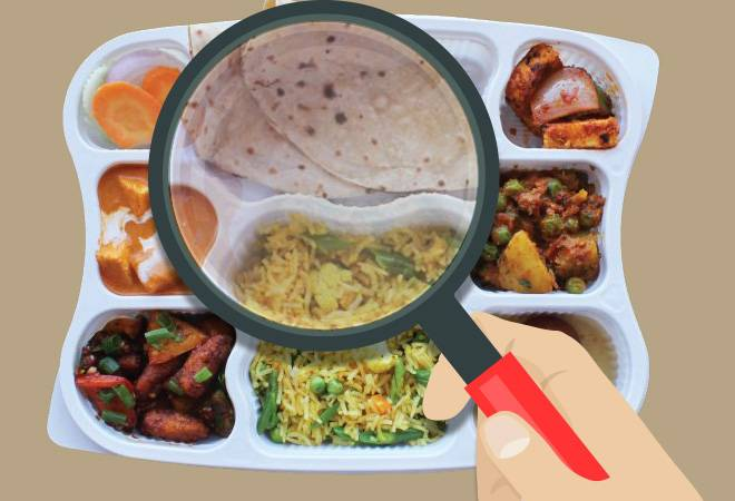 Insurance companies check canteen food to counter rising health claims