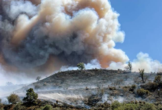 Australia bushfire: Authorities believe worst yet to come amid loss of lives, soaring temperatures