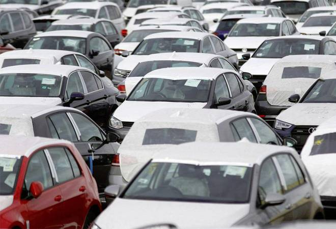 Sales for entry-level cars fall over high acquisition price, low demand