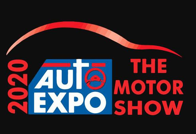 Auto Expo 2020: Dates, time, venue, tickets, bookings, how to attend