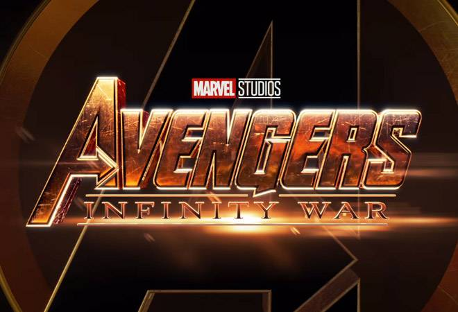Avengers: Infinity War box office collection Day 2: Marvel's multi-starrer bags Rs 30 crore on Indian box office