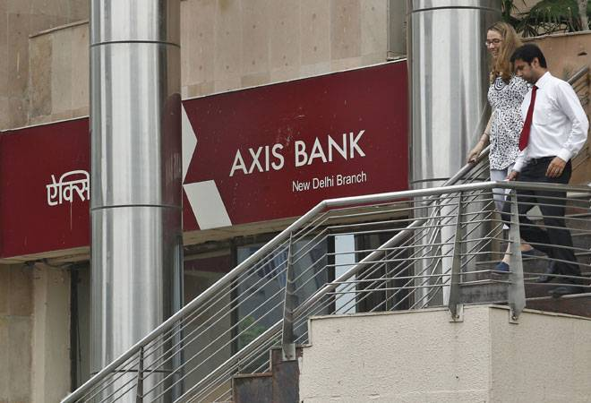 After SBI, Axis Bank hikes Fixed Deposit interest rates