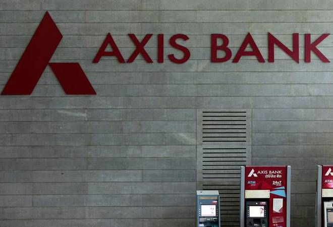 Axis Bank plans to raise Rs 35,000 crore