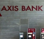 S&P Global Ratings downgrades Axis Bank on increased economic risks for banks